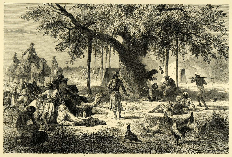 http://www.columbia.edu/itc/mealac/pritchett/00routesdata/1800_1899/britishrule/incountry/rajpur1878.jpg
