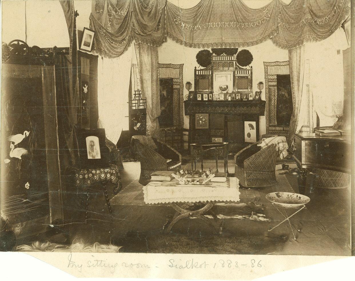 http://www.columbia.edu/itc/mealac/pritchett/00routesdata/1800_1899/britishrule/incountry/sialkot1883.jpg