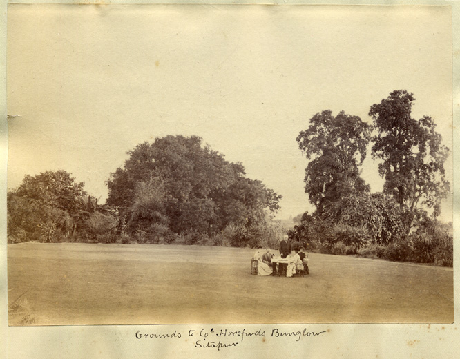 http://www.columbia.edu/itc/mealac/pritchett/00routesdata/1800_1899/britishrule/incountry/sitapur1880s4.jpg