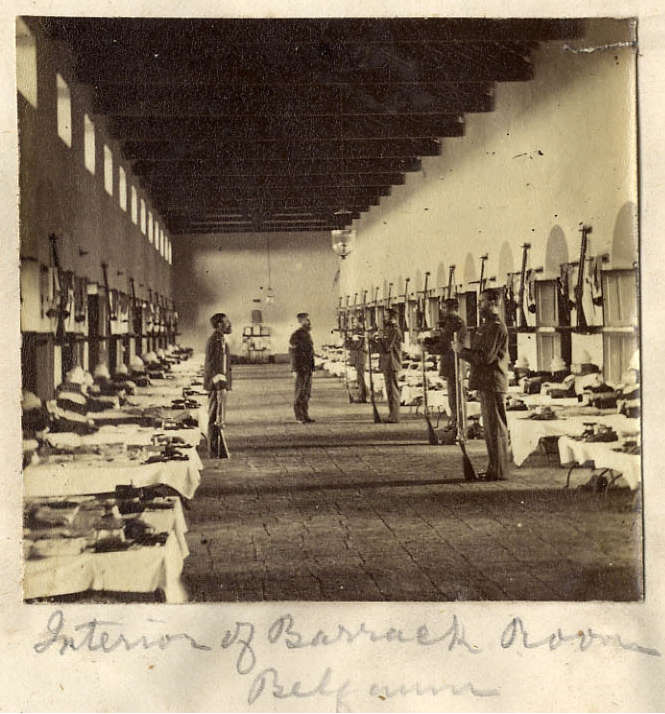 Old belgaum photos