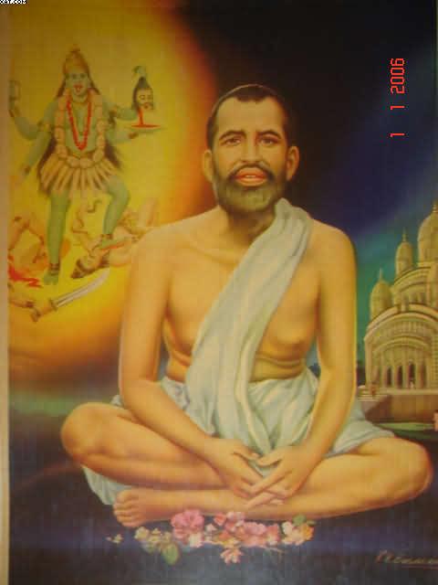 swami vivekananda on himself pdf