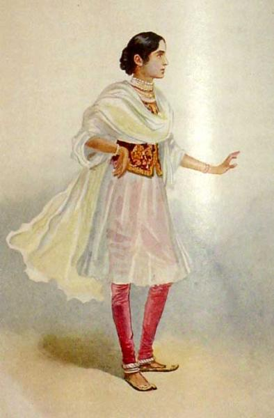 Saritha s nair - 3 part 3