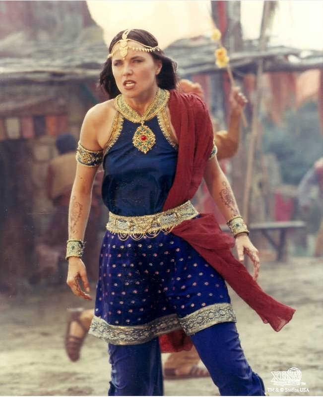 "KORINGA -- the FAKIR WOMAN""-- ""This Hindu child-woman knows nofear ...: http://www.columbia.edu/itc/mealac/pritchett/00routesdata/1900_1999/fantasies/koringa/koringa.html"