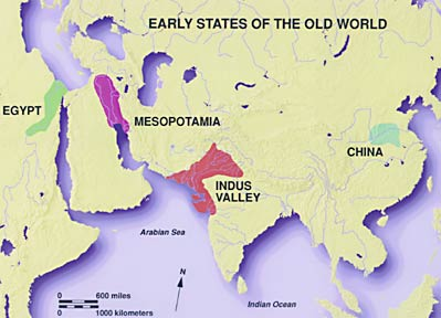 maps Indus River Full Map on mesopotamia map full, karachi map full, asia map full, south america map full, india map full, hong kong map full,