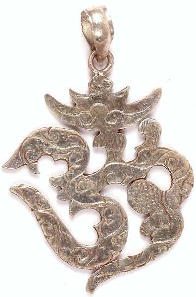 omsymbolUpanishads Symbol