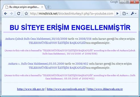 external image youtube.jpg