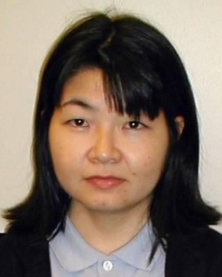 <b>Miho Hirose</b> - Miho_Hirose
