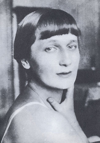 a biography of russian poet anna akhmatova In this definitive biography of the legendary russian poet, elaine feinstein draws on a wealth of newly available material–including memoirs, letters, journals, and interviews with surviving friends and family–to produce a revelatory portrait of both the artist and the womananna akhmatova rose to fame in the years before world war i, but.