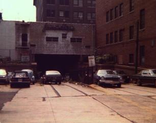 CedarSt.portal1976.jpg
