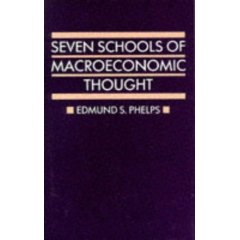 Guide To The Economic Schools Of Thought