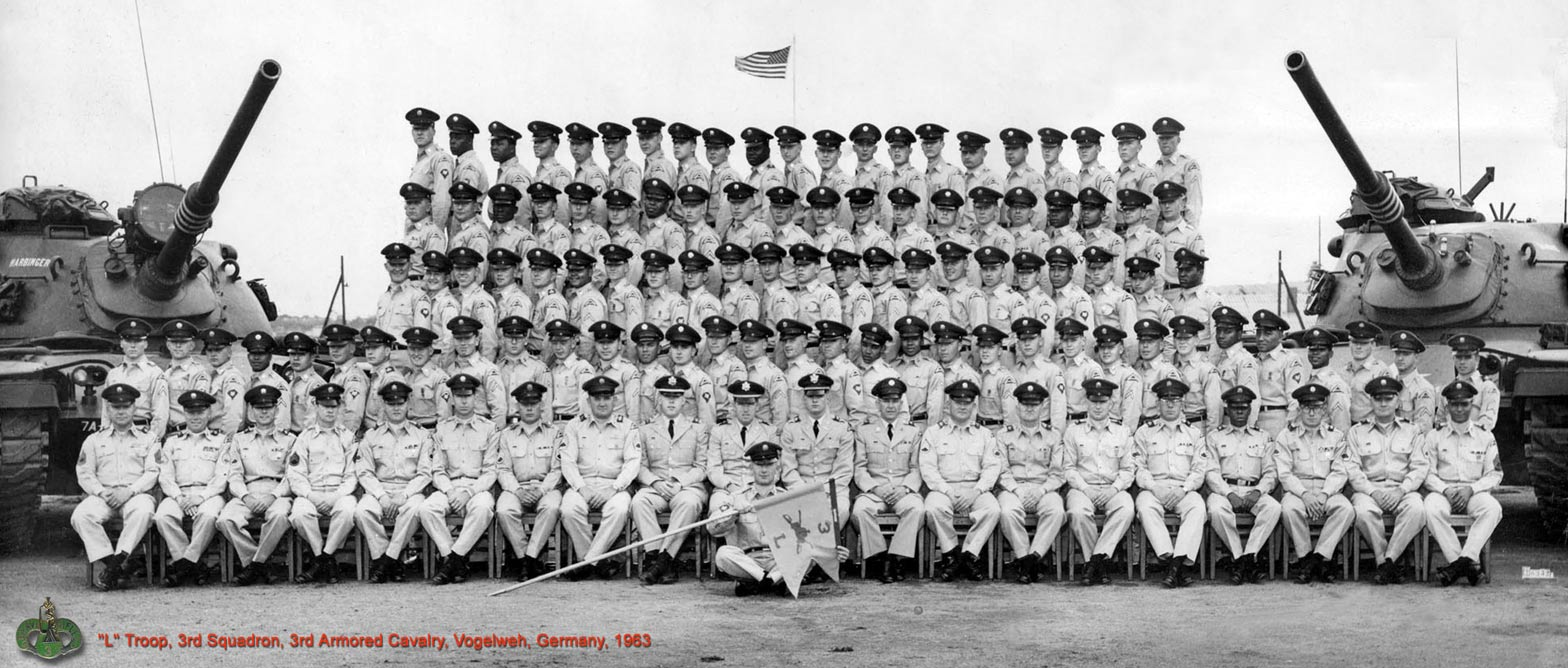 Astounding Me In The Army 1963 66 Wiring Digital Resources Inamapmognl