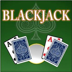 Blackjack js