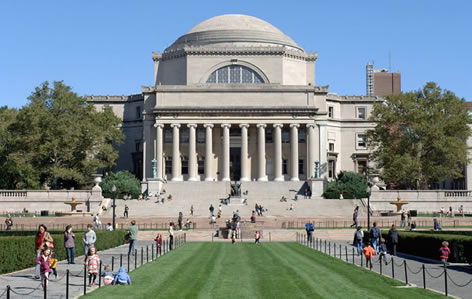 new courseworks at columbia For those who are new to courseworks, your site makes it easy to post information and collaborate with students on: syllabi courseworks@columbiaedu.