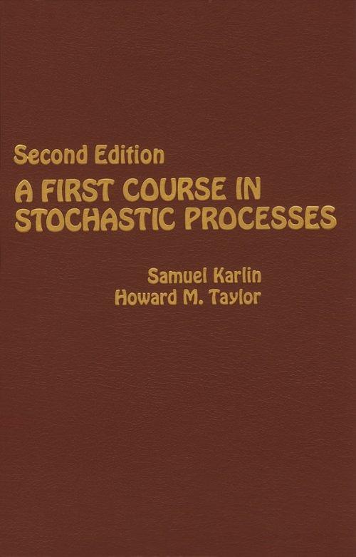 ieor 6711 fall 2012 rh columbia edu sheldon m ross stochastic process 2nd edition solution manual sheldon m ross stochastic process 2nd edition solution manual