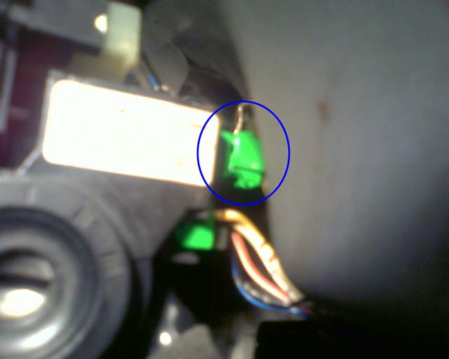 ignition1 accord immobilizer problem honda tech honda forum discussion 1999 honda accord alarm wiring diagram at metegol.co