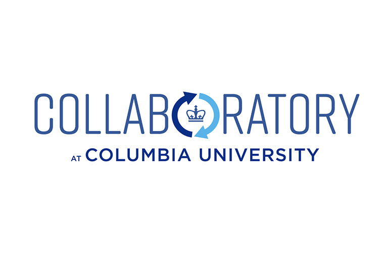 Collaboratory at Columbia University